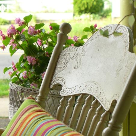 porch-1243631_1920